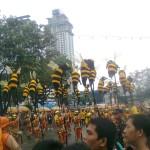 Sinulog 2011
