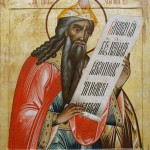 Zechariah (from Wikipedia)