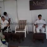 Ayala Cebu Massage 2