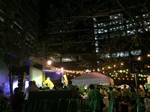 Lexmark Rebranding in Cebu