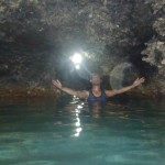 Camotes Timubo Cave