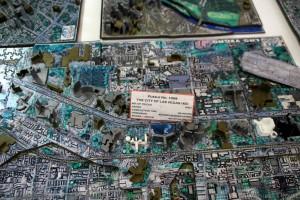 Tagaytay: Puzzle Mansion