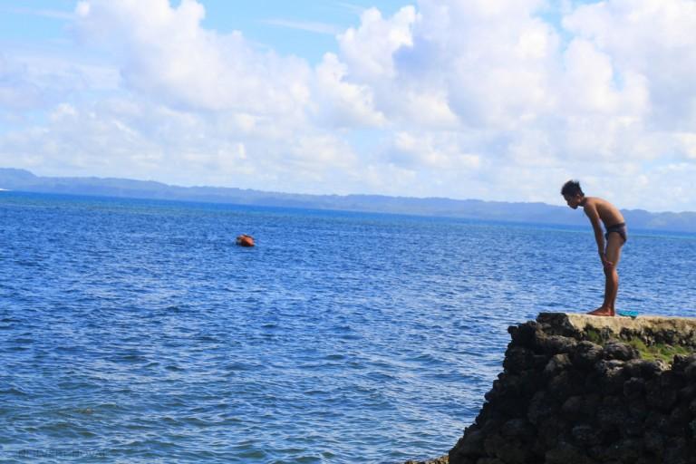 Photo of Surigao del Sur Philippines