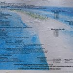 Info and rates. Kalaggaman Island.